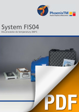 System FIS04