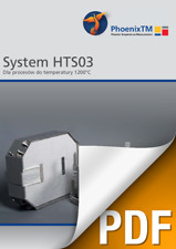 System HTS03
