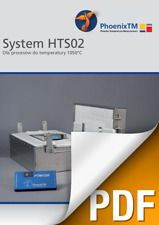 System HTS02