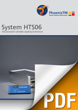 System HTS06