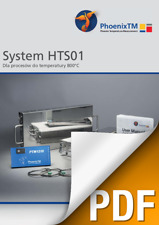System HTS01