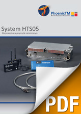 System HTS05